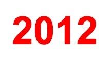 20111225-214654.jpg